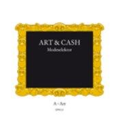 GPM0121 - Art & Cash