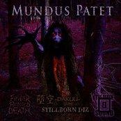 MUNDUS PATET