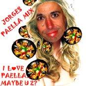 JORGES PAELLA MIX