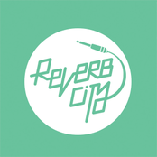Reverbcity.com