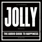 The Audio Guide To Happiness (Part 1)
