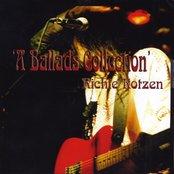 A Ballads Collection