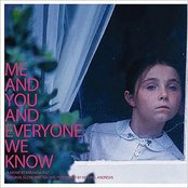 Me and You and Everyone We Know OST