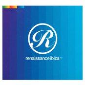 Renaissance Ibiza 2001