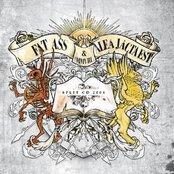 split CD 2008