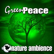 Greenpeace (Saving Our Nature)