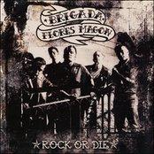 Rock or Die
