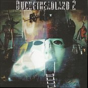Bucketheadland (disc 2)