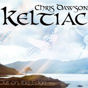 Out on the Edge - by Chris Dawson & KELTIAC