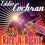 Rare 'n' Rockin'