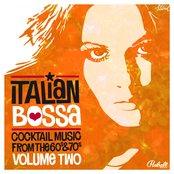 Italian Bossa, Vol. 2