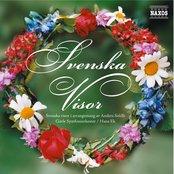 Svenska Visor (Swedish Hymns)