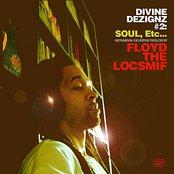 Divine Dezignz #2: Soul, etc.