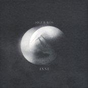 Inní (Live)