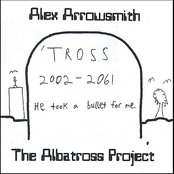 The Albatross Project