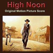 High Noon - Original Score
