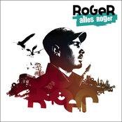 Alles Roger