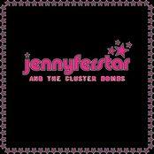 Jennyfer Star & The Cluster Bombs