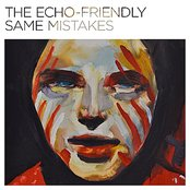 Same Mistakes - Single