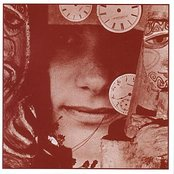 Hurried Life: Lost Recordings 1965-1971