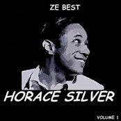 Ze Best - Horace Silver