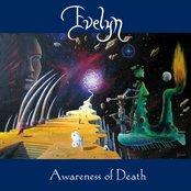 Awareness of Death