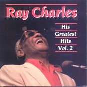 His Greatest Hits (disc 2)