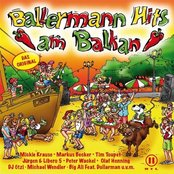 Ballermann Hits Am Balkan