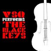 Vitamin String Quartet Performs The Black Keys