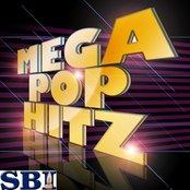 Mega Pop Hitz Vol 2