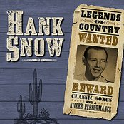 Legends Of Country (Remastered)