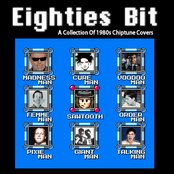 Eighties Bit: A Collection of 1980s Chiptune Covers