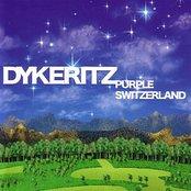 Purple Switzerland