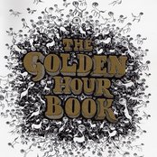 The Golden Hour Book CD