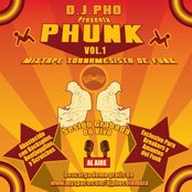 PHUNK Vol.1