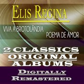 Viva a Brotolândia / Poema de Amor (2 Classics Albums - Remastered)