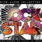 Sing-Along Collection: Rock Star