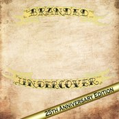 Branded (25th Anniversary Edition)