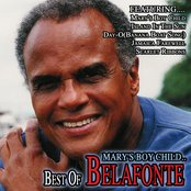 Mary's Boy Child…Best Of Belafonte