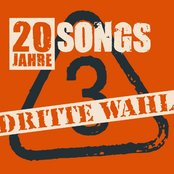20 Jahre 20 Songs
