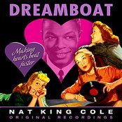 Dreamboat (Remastered)