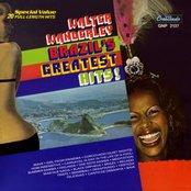 Brazil's Greatest Hits