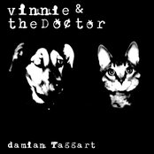 Vinnie & the Doctor