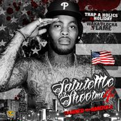Salute Me Or Shoot Me 4: Banned From America