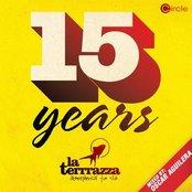 Circle Presents: 15 Years La Terrrazza Part 1