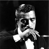 Sammy Davis Jr. - The Candy Man Songtext und Lyrics auf Songtexte.com