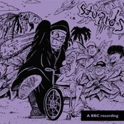 The Complete BBC Peel Sessions