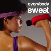 Everybody Sweat