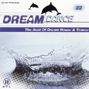 Dream Dance, Volume 22 (disc 2)