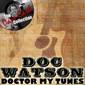 Doctor My Tunes - [The Dave Cash Collection]